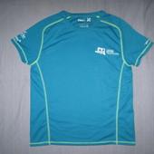 Swat X (L) спортивная футболка мужская