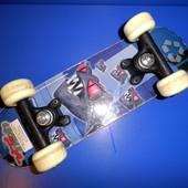 Скейт детский Ventura Corporation скейтборд