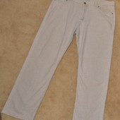 Брюки T-NOXS jeans на лето - 36 размер