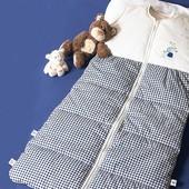 Спальный термо мешок тсм Tchibo Германия до 3-х лет