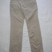 Мужские коттоновые брюки Edc dvsh 35
