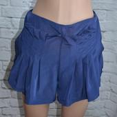 Классные юбка-шорты