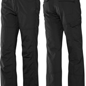 Брюки Adidas Hiking Hike pants оригинал