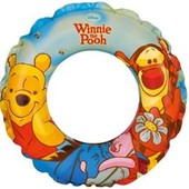 Надувной круг Intex Disney Winnie the Pooh 61 см. (58254npx).