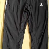 Спортивные штаны р.48-50 Adidas(оригинал)
