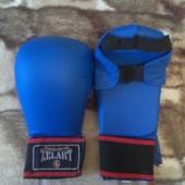 Перчатки Zelart размер S