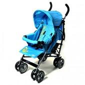 Детская коляска Tilly Vespa bt-681, цвет в ассортименте