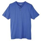 Мужская футболка Livergy р.L(52-54евро)