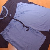 летняя пижама , домашний костюм Livergy р.XXL