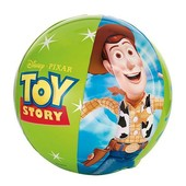 """Мяч надувной Intex 58037 """"История игрушек"""" 61 см"""
