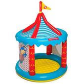 """Игровой центр Besway 93505 """"Башня"""""""