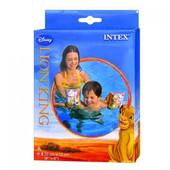 Нарукавники Intex 56646