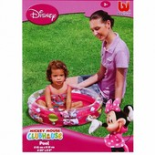 "Надувной бассейн ""Mickey Mouse"" Bestway 91024"