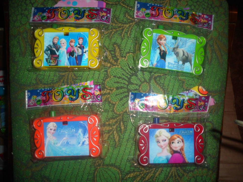 Фотоаппараты для девочек и мальчиков переключается картинка есть выбор фото №1