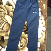 штаны спортивные новые