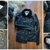 Идеальная деми-куртка-жакет,р-р С