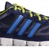 кроссовки adidas Climacool Fresh Wide (s77285)