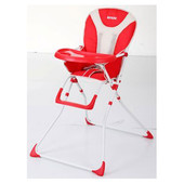 Стульчик для кормления Q01-Chair