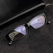 Компьютерные очки, очки для компьютера защитные