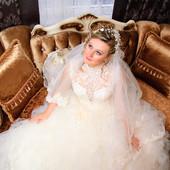 Профессиональная фотосъемка свадеб и др. событий!