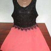Шикарное женское платье Koko!!!!!!