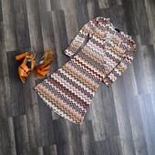 Платье Vero Moda р.S