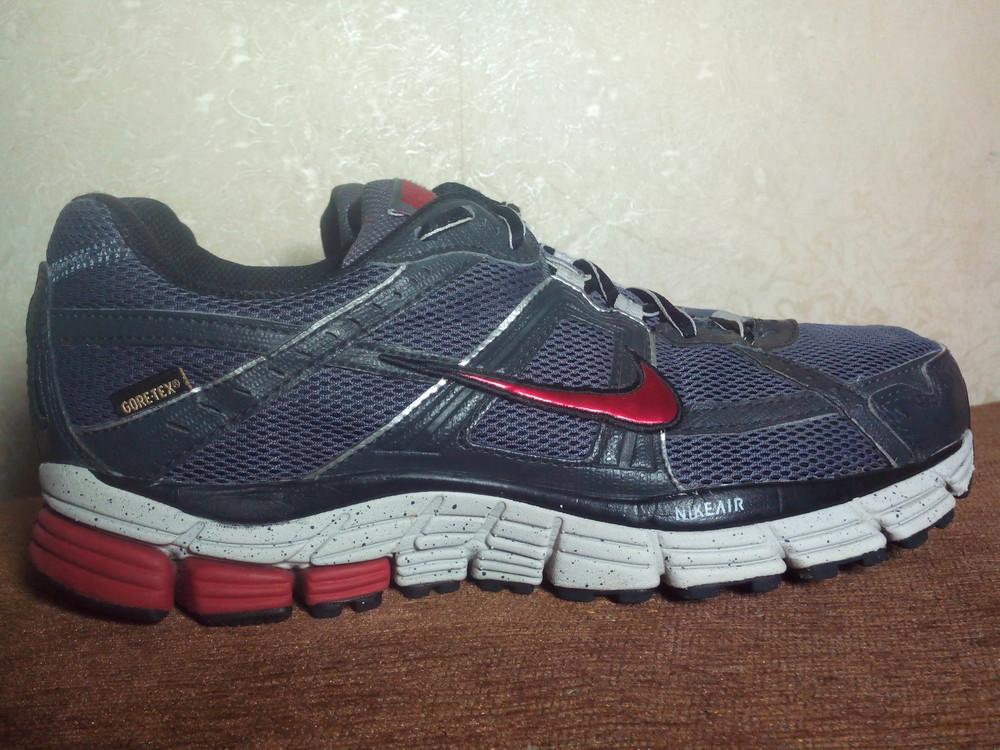 536edbf5d42fd7 Nike pegasus 26 gtx ( gore-tex) bowerman series кроссовки. 40 р ...