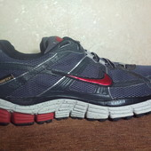 Nike Pegasus 26 GTX ( gore-tex) Bowerman series кроссовки. 40 р.
