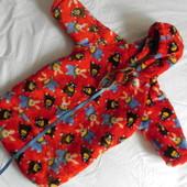Теплый зимний конверт в коляску или сани УП в подарок!