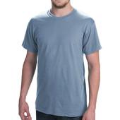 Мужская футболка Hanes Classics, размер M