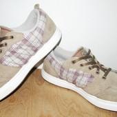 Adidas  кроссовки 25.5 см