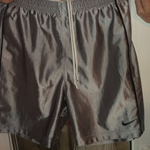Фірмові оригінал спортивні шорты шорти Nike.м .-л .