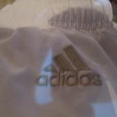 Шорты  Adidas (Адидас) L,
