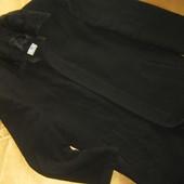 Демисезонное утепленное пальто Rusen berge