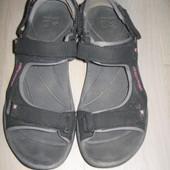 Сандалі (босоніжки, босоножки, сандали) Karrimor 41 р. стелька 26,5 см