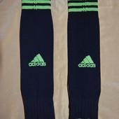 Гольфы футбольные - adidas -(2)