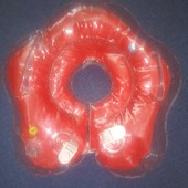 комірець для купання