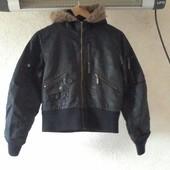 Куртка женская фирма Tone Classic размер 12