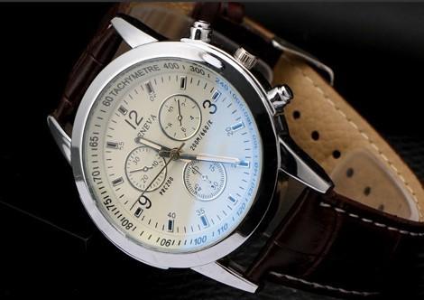 Часы мужские наручные 1 часы наручные с циферблатом математическим