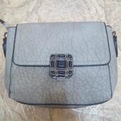 Продам стильную сумочку