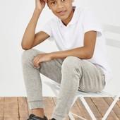 Спортивные штаны на 8-9 лет