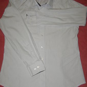рубашка на рост 176-182 (не секонд)