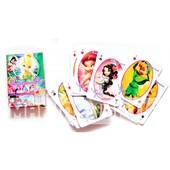 Детские красочные игральные карты. Разные виды. УП 8 грн.