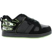 Фирменные кроссовки для мальчика OP toddler boys nathan skate . США.