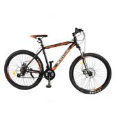 Кроссер Каунт 29 Crosser Count алюминий велосипед найнер одноподвес унисекс
