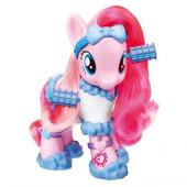 My Little Pony Пинки Пай пони модница pinkie pie