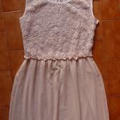 Эффектные летние платья в пол Intimissimi, Tezenis, Calzedonia