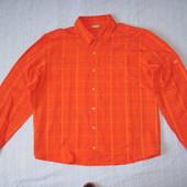 Switcher (XXL) треккинговая рубашка мужская