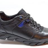 Туфли Мида 110018