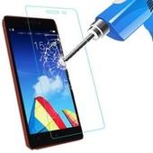 Защитное стекло для HTC One / M9